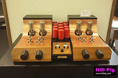"""Unison Research at High End Munich 2015, get all the show reports and news on <a href=""""http://Hifipig.com"""" rel=""""nofollow"""" target=""""_blank"""">Hifipig.com</a> <a class=""""pintag searchlink"""" data-query=""""%23hifi"""" data-type=""""hashtag"""" href=""""/search/?q=%23hifi&rs=hashtag"""" rel=""""nofollow"""" title=""""#hifi search Pinterest"""">#hifi</a> <a class=""""pintag searchlink"""" data-query=""""%23highendmunich2015"""" data-type=""""hashtag"""" href=""""/search/?q=%23highendmunich2015&rs=hashtag"""" rel=""""nofollow"""" title=""""#highendmunich2015 search Pinterest"""">#highendmunich2015</a> <a class=""""pintag searchlink"""" data-query=""""%23highendmunich"""" data-type=""""hashtag"""" href=""""/search/?q=%23highendmunich&rs=hashtag"""" rel=""""nofollow"""" title=""""#highendmunich search Pinterest"""">#highendmunich</a>"""