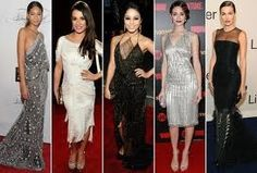 20's on the red carpet - Google Search