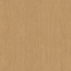 Textures Texture seamless | Wood fine medium color texture seamless 16841 | Textures - ARCHITECTURE - WOOD - Fine wood - Medium wood | Sketchuptexture
