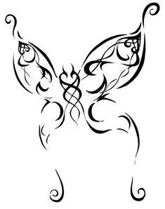 calligraphy tattoos   Tattoos For Women Modern Tattoo Design Ideas - Free Download Tattoo ...