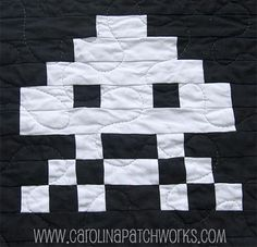space_invaders_quilt_3