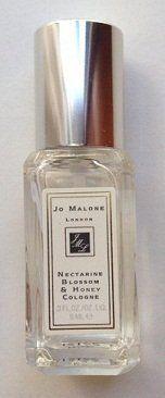 Jo Malone Nectarine Blossom