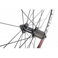 Carbon bike Wheels CAMPAGNOLO BORA