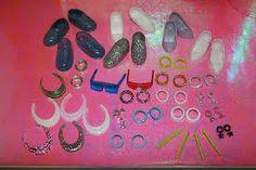 Jem shoes