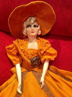 https://www.etsy.com/ru/listing/163701704/antique-french-boudoir-doll-poupee?ga_order=most_relevant