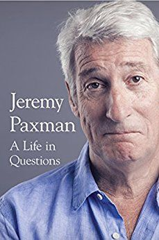 Buy A Life in Questions, , William Collins, Hardcover Books To Buy, New Books, Books To Read, University Challenge, Library App, William Collins, Life Questions, Interesting Reads, Great Stories