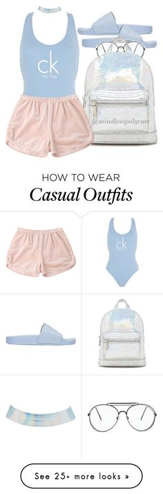 """"""" I don't get high but looking in your eyes I'm lifted """" by mindlesspolyvore on Polyvore featuring adidas Originals, Calvin Klein, Speck, Forever 21 and Charlotte Russe"""
