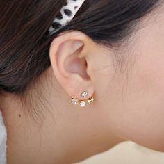 এইতো বাজার | aitobazar.com Stud Earrings, Crystals, Bracelets, Jewelry, Men, Women, Jewlery, Bijoux, Studs