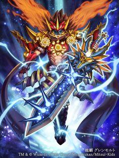 Fantasy Beasts, Fantasy Art, Fantasy Character Design, Character Art, Fantasy Characters, Anime Characters, Ultimate Dragon, Cartoon Crossovers, Anime Furry