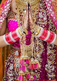 World Top Rajasthani dulhan mehndi designs .