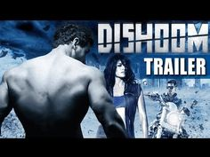 Dishoom Movie Torrent 720p Free Download 2016 - Free Movies Bazar Download New Movies Watch Free OnlineFree Movies Bazar Download New Movies Watch Free Online   #Dishoom #VarunDhawan #JohnAbraham #JacquelineFernandez #SaqibSaleem
