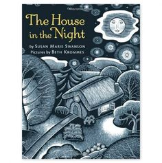 The House in the Night - $3.00 Book Blowout - Events