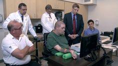 L'Interface neuronale pourrait devenir un remède contre la Paralysie (3)