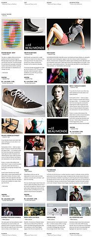 Mike Sulllivan — Creative Director at Mister® / Glasgow. Branding & Design for Print / Exhibitions / Web / On-screen & Publications