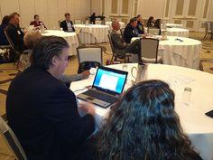 IAEE Midyear Meeting 2012
