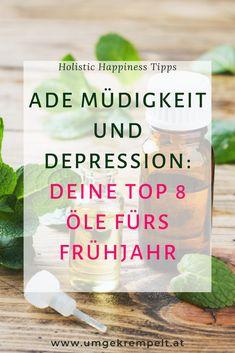 at - A Holistic Life Ayurveda, Lemon Grass, Depression, Blog, Abs, Inspiration, Motivation, Acceptance, Happy Life
