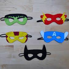Resultado de imagen para fiesta de superhéroes