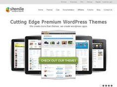 35 small business tips at Biznamewiz - WordPress Theme Coupon Code, WordPress Plugins, Web Hosting, Health, Domain Name Deals