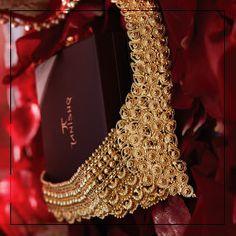 gallery Gold Jewellery, Jewels, Gallery, Wedding, Gold Jewelry, Valentines Day Weddings, Bijoux, Gemstones, Jewlery