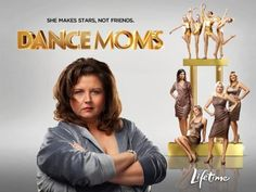 Dance Moms Controversy - Christy Hunt and Jesus