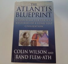 The oxford history of western philosophy western philosophy the atlantis blueprint unlocking the ancient mysteries colin wilson malvernweather Images