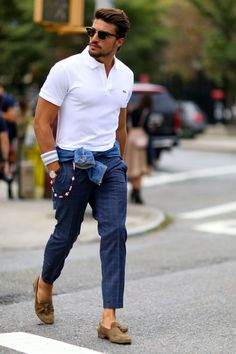 NYFW Fall 2015: White Trend | Fashion PR | Melbourne | raraPR