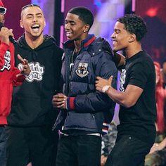 ριитєяєѕт : heyitzamb ♡ Fine Black Men, Gorgeous Black Men, Cute Black Guys, Handsome Black Men, Black Boys, Fine Men, Beautiful Boys, Cute Lightskinned Boys, Cute Guys