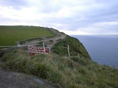 Ireland Ireland, Mountains, Nature, Travel, Naturaleza, Viajes, Destinations, Irish, Traveling