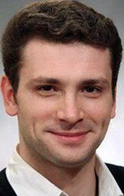 Антон Хабаров  (из  Балашихи).