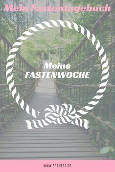 Fastentagebuch // Fasten Tagebuch // So war meine Fastenwoche // Fasten Bericht