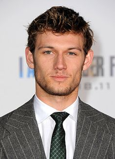 alex pettyfer - Google Search