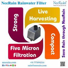 Rooftop, Filters, Rain, Life, Rain Fall, Rooftops, Waterfall