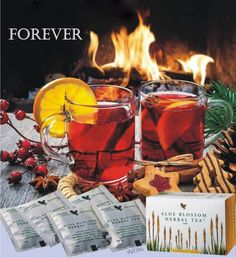 The Forever opportunity has helped millions of people all over the world look better, feel better and live the life of their dreams. Discover Forever's Incentives. Forever Living Aloe Vera, Forever Aloe, Aloe Blossom Herbal Tea, Health And Beauty, Health And Wellness, Forever Freedom, Aloe Drink, Forever Living Business, Natural Kitchen