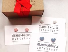 Place Cards, Container, Place Card Holders, Jewellery, Jewels, Schmuck, Jewelry Shop, Jewlery, Jewelery