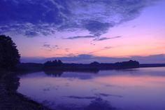 Мядзел - возера ў Мядзельскім раёне Мінскай вобласці Беларусі, размешчана ў 4 км на поўнач ад горада Мядзел.