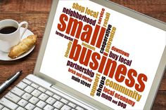 5 Ways to Improve Customer Service at Your Small Business: http://www.providesupport.com/blog/5-ways-improve-customer-service-small-business/ #customerservice #customerservicetips