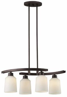 Canarm ICH431A04ORB Quincy 4-Light Chandelier, Oil Rubbed Bronze Canarm http://smile.amazon.com/dp/B008M4R874/ref=cm_sw_r_pi_dp_AyJevb1179M8N