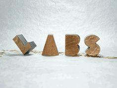 InVision LABS Brand Identity