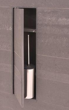 Dreamy wc toilet in bathroom ideas for you waaaw 11 – – Diy Badezimmer Bathroom Sink Design, Bathroom Shower Faucets, Bathroom Toilets, Bathroom Storage, Shower Taps, Bathroom Closet, Bathroom Furniture, Bathroom Interior, Modern Bathroom