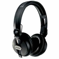 (Behringer High Definition DJ Headphones HPX4000) Can be viewed at http://best-headphones-review.com/product/behringer-high-definition-dj-headphones-hpx4000-2/        eBay Store Design by Visualsoft                   Home                        About Us                        Our Feedback                              Shop Categories                  B Stock           Cables and Connectors           Computer Music           DJ Equipment          ...