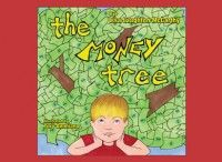 great little book for young kids 4-8 !  All of us need to learn about money--the sooner the better. Lisa McCarthy's book The Money Tree, with its fun story line and eye catching illustrations is the answer to every parent who wants to give their child ahead start on the road to financial literacy! www.moneysmartkidz.com