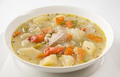 Try our delicious Hearty Chicken Stew recipe as part of your weight loss diet plan. Join your nearest Unislim class for more recipes, advice and support! Unislim Recipes, Cooking Recipes, Healthy Recipes, What's Cooking, Cooking Ideas, Hearty Chicken Soup, Stew Chicken Recipe, Slimming Recipes, Healthy Comfort Food