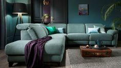 Sofas and Chairs Furniture Topsham & Exeter