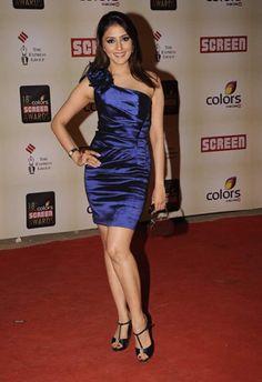 Screen Awards 2012