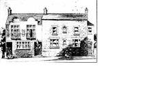 Walkley Reform Club 1909