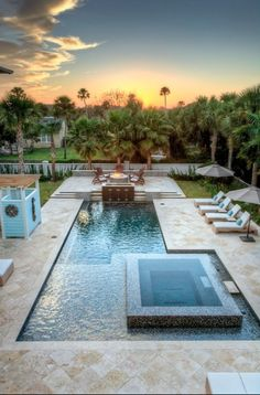 Home Tour: Ponte Vedra | Inspired To Style