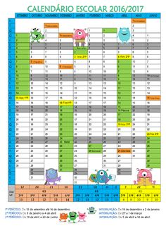 Cantinho do Primeiro Ciclo Classroom Themes, School Classroom, Experiment, Monster Classroom, Working With Children, Back To School, Periodic Table, Homeschool, Teacher