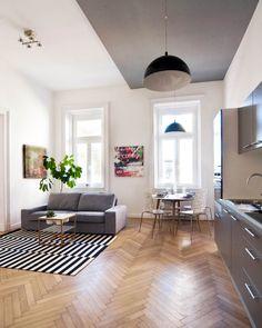 Contemporary, Rugs, Home Decor, Farmhouse Rugs, Homemade Home Decor, Types Of Rugs, Interior Design, Home Interiors, Carpet