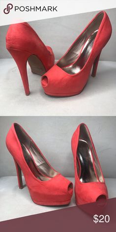 c801cf09ea33 Satin Peep Toe Platform High Heel with Bow Detail Satin Peep Toe ...