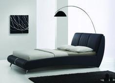 Corsa Bed